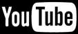 Demonios Sekt on YouTube