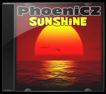 PhoeniCZ_Sunshine_case