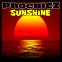 PhoeniCZ_Sunshine_front
