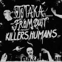 killershumansfront