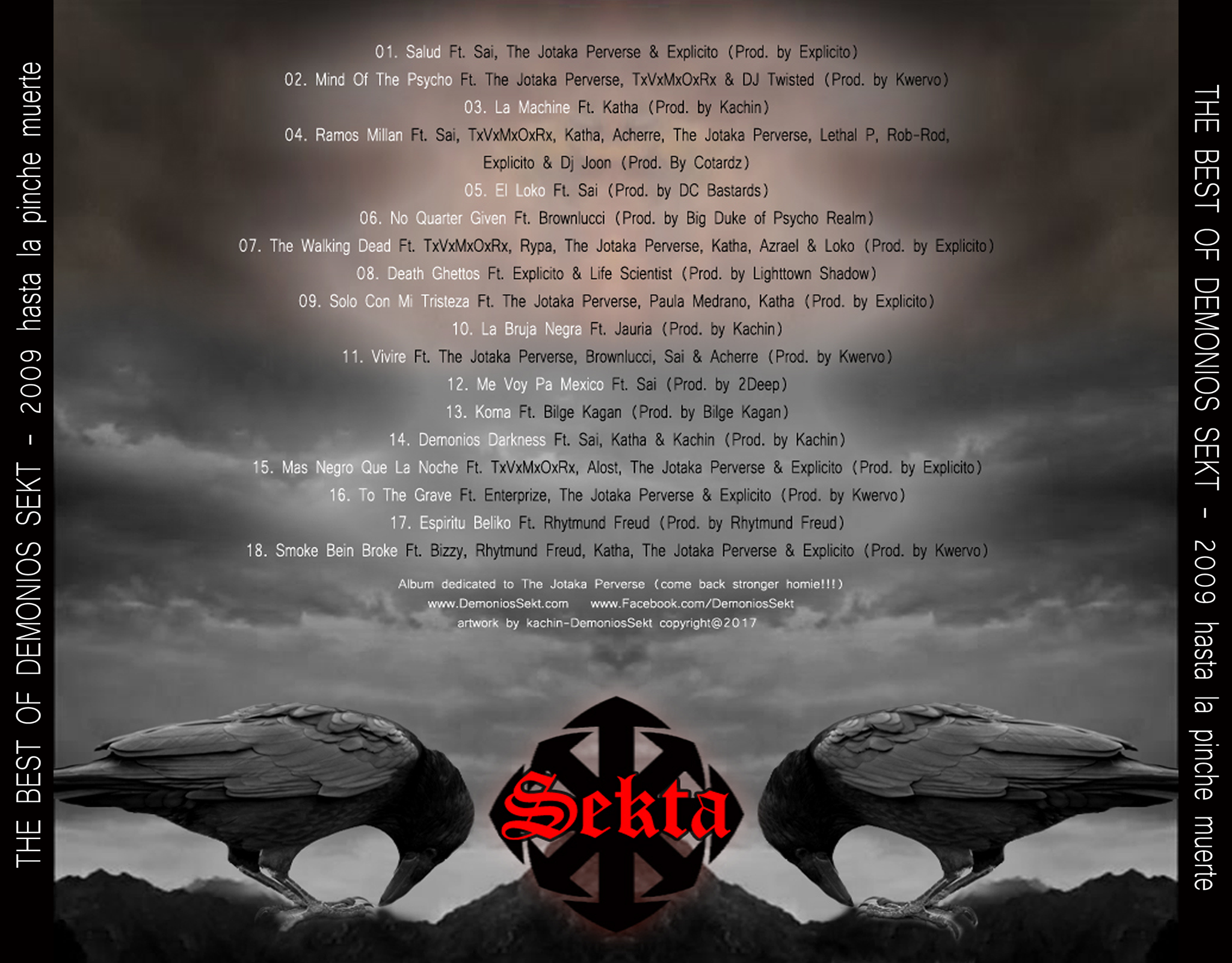 sekta-back-cover
