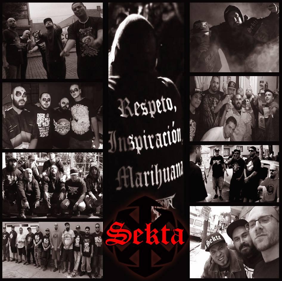 sekta-front-cover